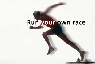 run-your-own-race.jpg