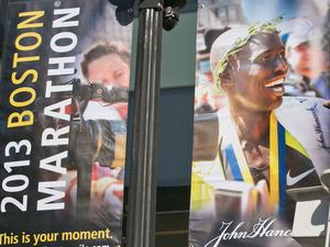 800marathon.jpg
