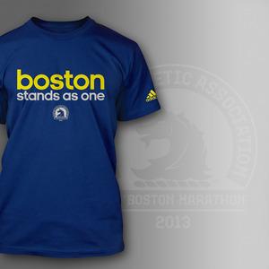 adidas_BostonStandsAsOne.jpeg