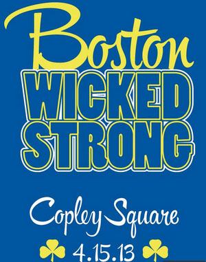 boston wicked strong.jpg