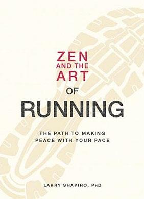 zen-book.jpg