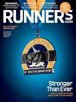 runnersworldcover(1)small.jpg