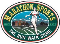 200-marathonsportslogo.jpg