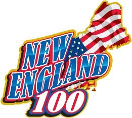 newengland100.jpg