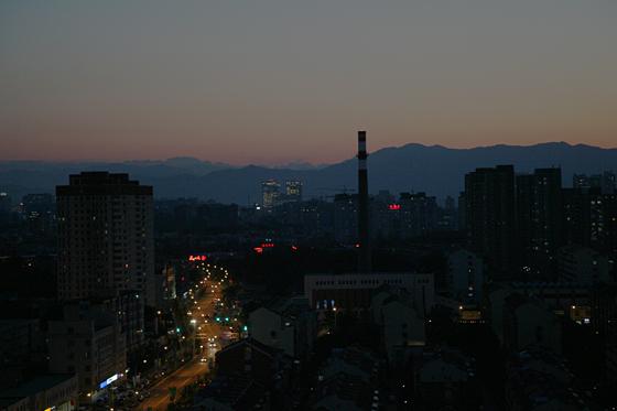 blue_sky_05.JPG