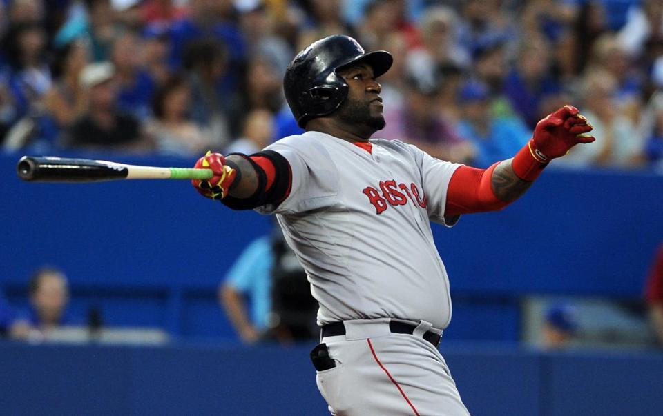 2014-07-22T014203Z_1891641776_NOCID_RTRMADP_3_MLB-BOSTON-RED-SOX-AT-TORONTO-BLUE-JAYS.jpg