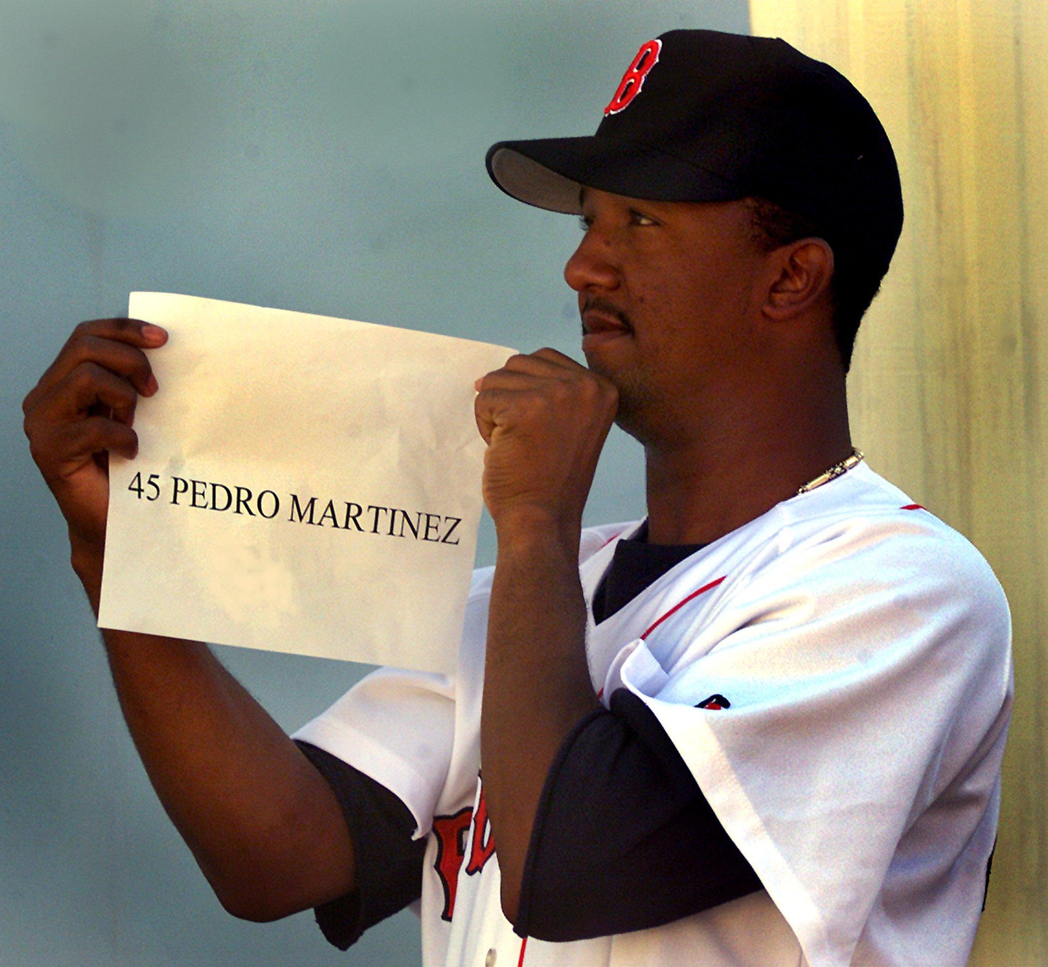 Martinez Mug Shot-373497.jpg
