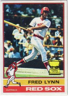 1976FredLynnTopps1.jpg