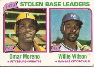 stolen-base-leaders-1979.jpg