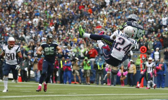 Patriots Seahawks Football.JPEG-050b0.jpg