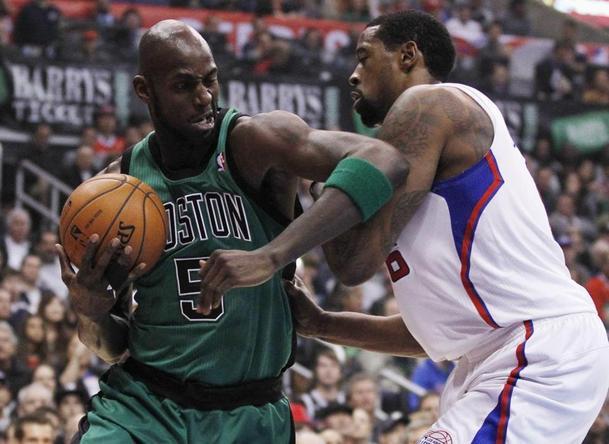 2012-12-28T041350Z_01_DLM101_RTRMDNP_3_NBA-3081.jpg