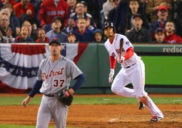 Thumbnail image for tlumacki_redsoxalcsgame6_sports563.jpg