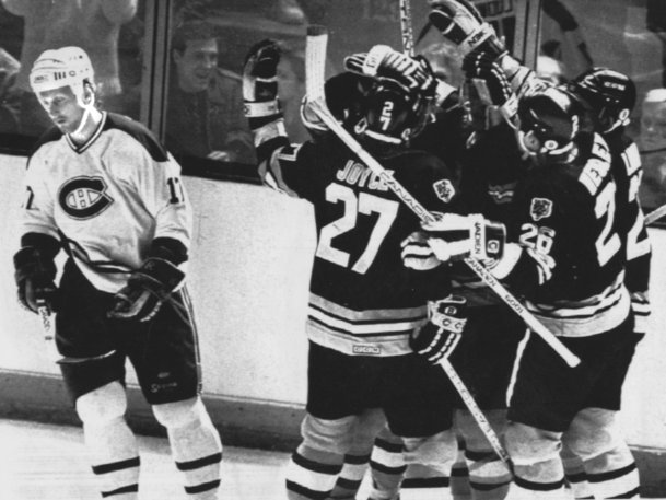 Bruins1988-516041.jpg