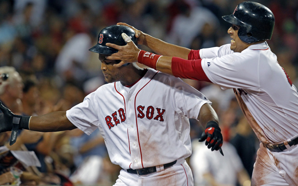 Thumbnail image for 08192010_cd19redsox6b-7685739.jpg