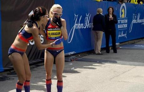 marathonslider (23).jpg