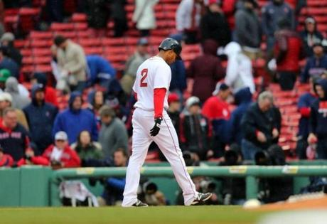 tlumacki_redsoxopeningday_sports483.r.jpg