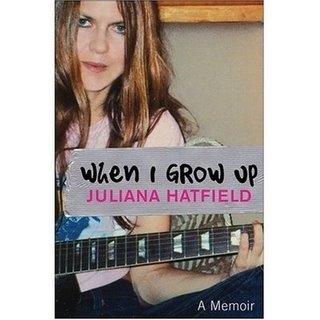 JulianaHatfieldBookCover020509.JPG