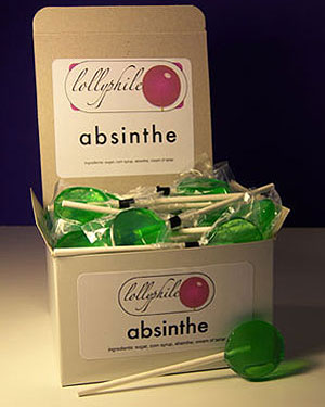 absinthepops.jpg