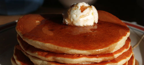 pancakesstack.jpg