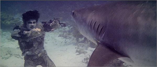 zombie_shark.jpg