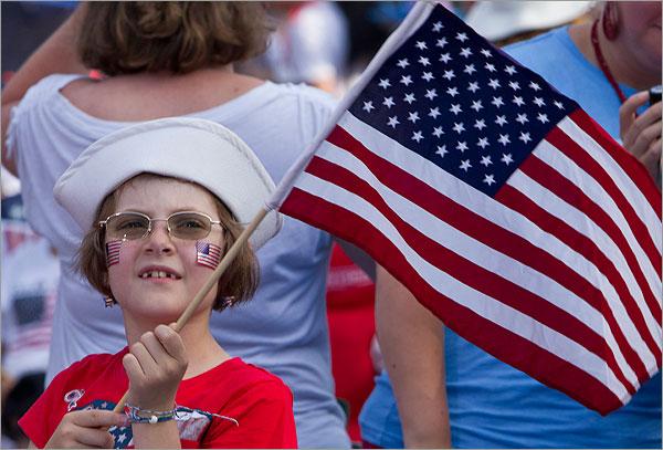 flag_blog.jpg