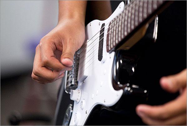 rock_band.jpg