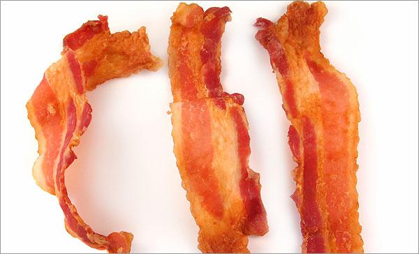 baconx.jpg
