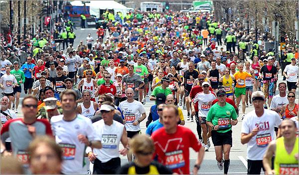 marathon2.jpg