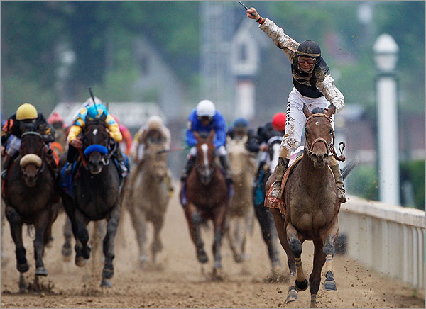 kentuckey-derby2.jpg