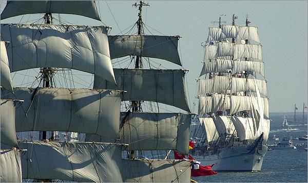tall-ships2.jpg