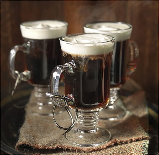 irishcoffee.jpg