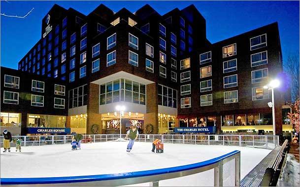 charles-hotel-ice-rink.jpg