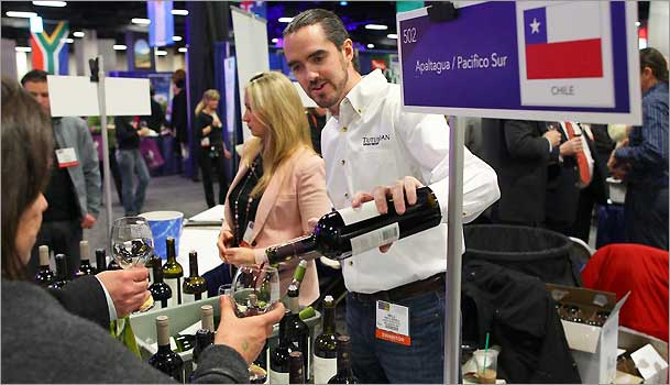 boston-wine-expo.jpg