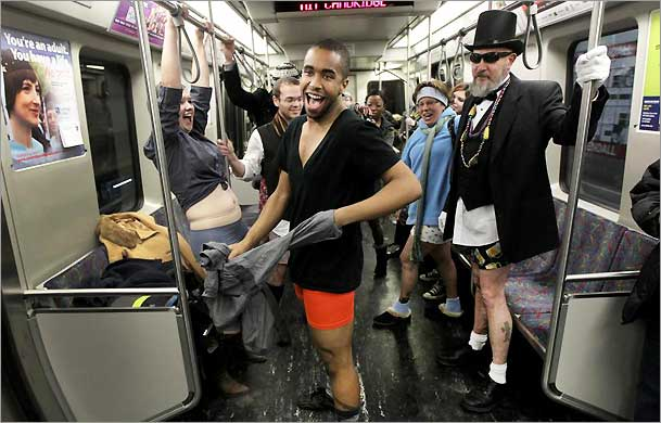 no-pants-subway-ride-boston.jpg