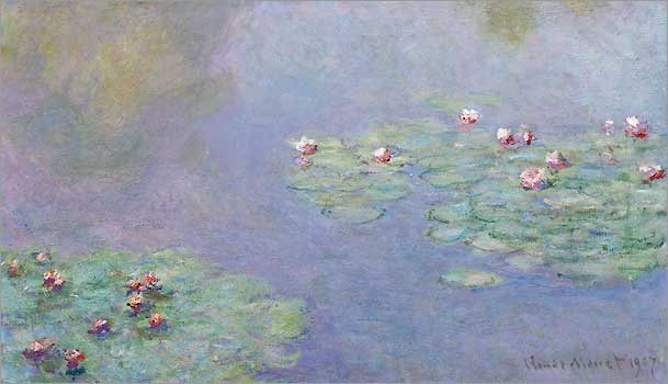 water-lillies-claude-monet.jpg
