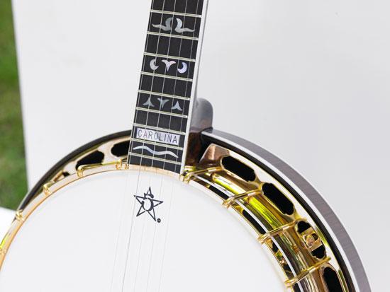 banjo550.jpg