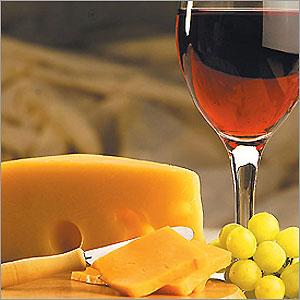 berber_wine21.jpg