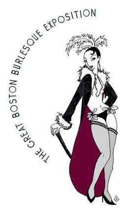 burlesque040909.jpg