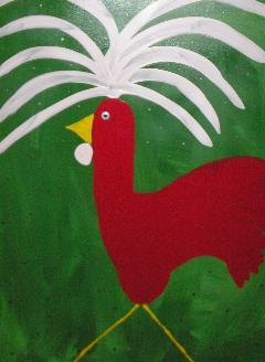 chickenpainterjlowe042210.jpg