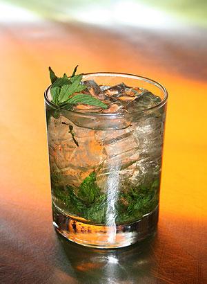 drinksblog.jpg