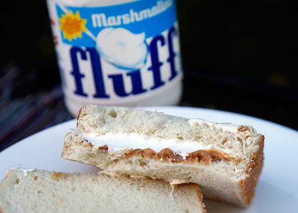 fluffernutter590.jpg
