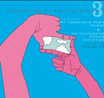 foe3-web-poster-small.jpg