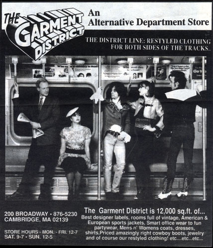 garment_district_birthday_flyer032710.jpg