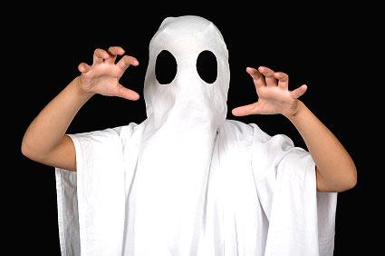 ghostblog.jpg