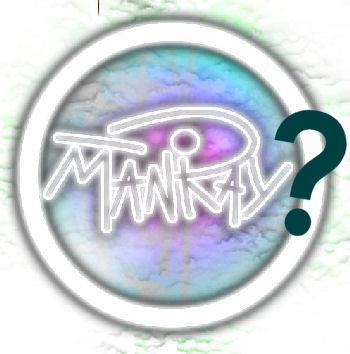 manraymystery052709.jpg