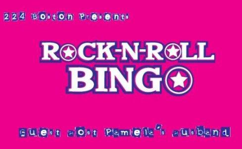 rocknrollbingo.jpg