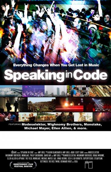 speakingincode051509.jpg