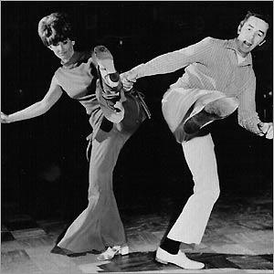swing_dance.jpg