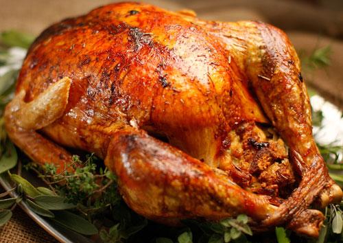turkeyblog.jpg