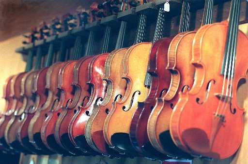 violinstlumacki.jpg